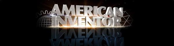 American Inventor Worthy?